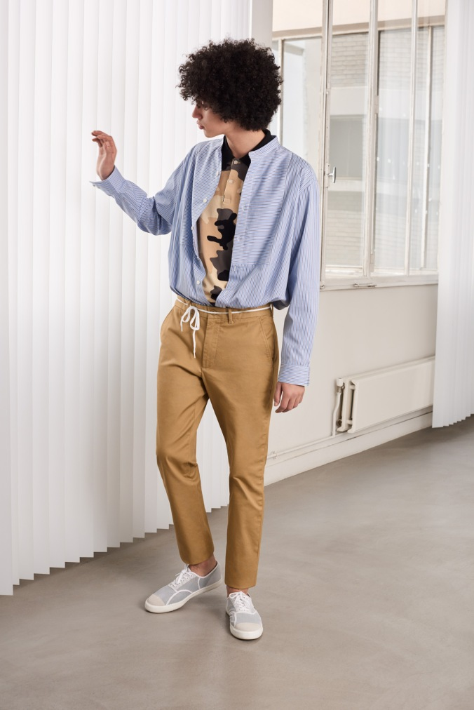 003_LACOSTE_LIVE_SS18_Menswear_Look_Book