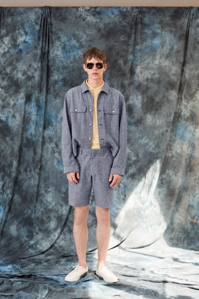 006_LACOSTE_LIVE_SS18_Menswear_Look_Book