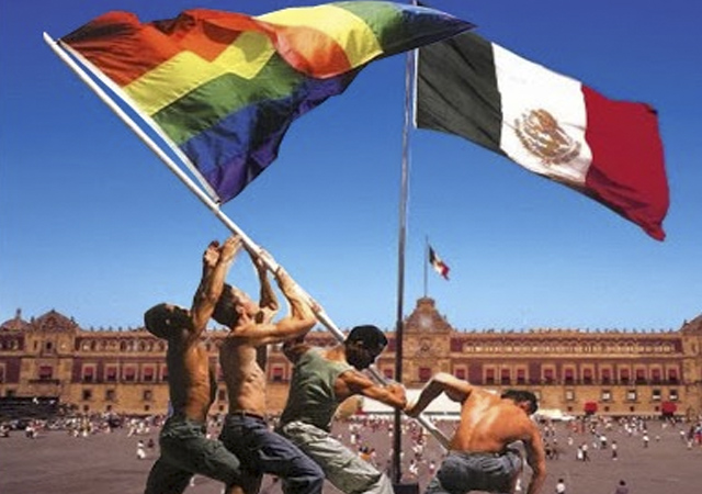homofobia_mexico_sept_2014