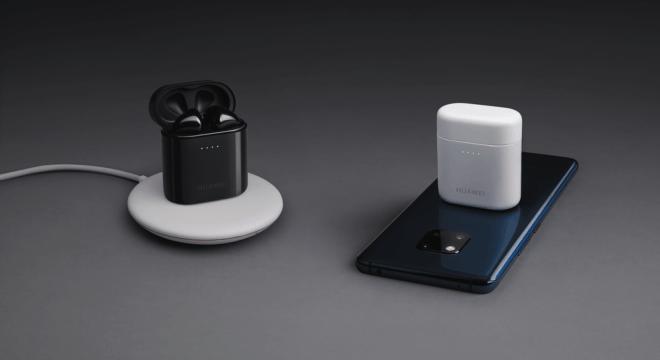 Huawei-Mate-20-Pro-1537803477-0-12