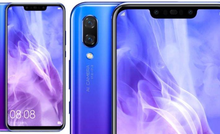 Huawei-Nova-3-Banner-710x434