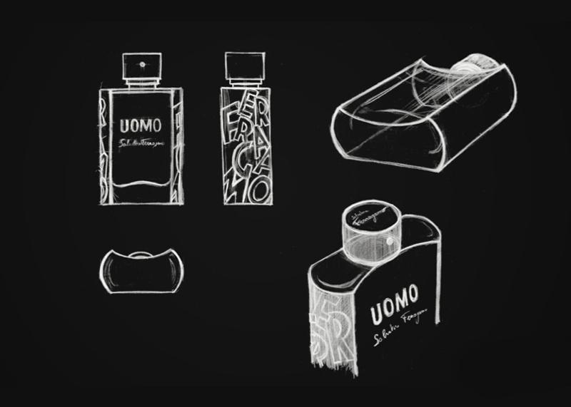 uomo-salvatore-ferragamo-cologne-bottle-design-dapperlounge-mens-fashion-blog